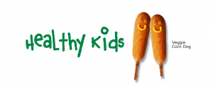 Healthy-Kids-Menu-EVOS