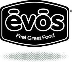 EVOS_logo_black