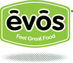 EVOS_logo_rgb