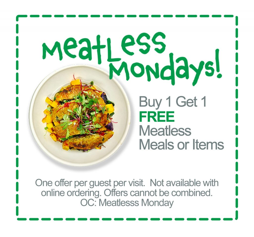 meatless-monday-ad-website